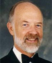 John Fleischauer