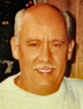 Douglas Durko