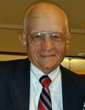 Jerry Throckmorton