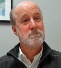 Bill Rickert
