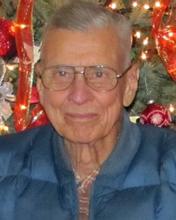 Warren Kreye