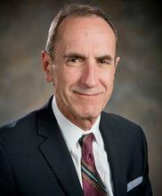 Dan Abrahamowicz