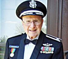 Herman Waggener