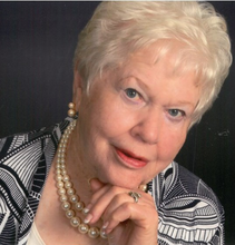 Mary Rutkowski