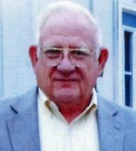 Rand Boyd Evans