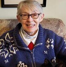 Phyllis Risner