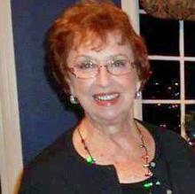 Donna Courtney
