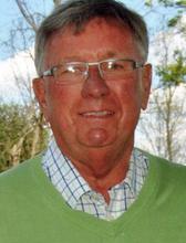 Robert J Luby