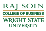 Brand Architecture - Raj Soin College of Business