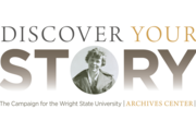 Archives CAmpaign logo