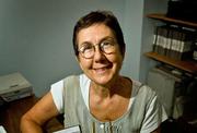 Julia-Reichert