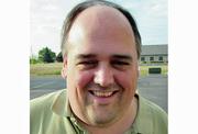 Matt Zircher