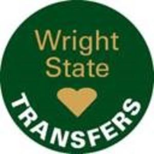 Find out why transfer students choose Wright State.