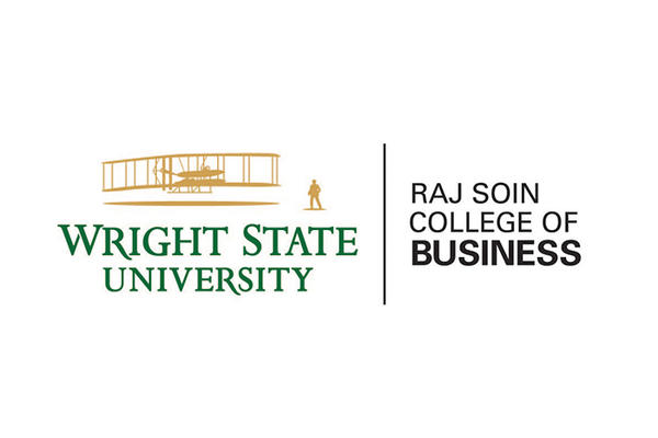 Wright State Academic Calendar 2022.Graduate School Wright State University