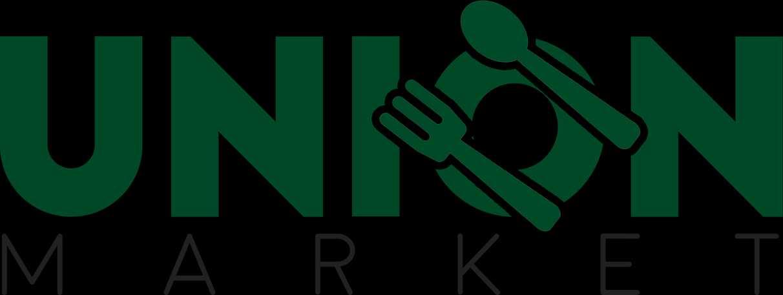 Union Market logo