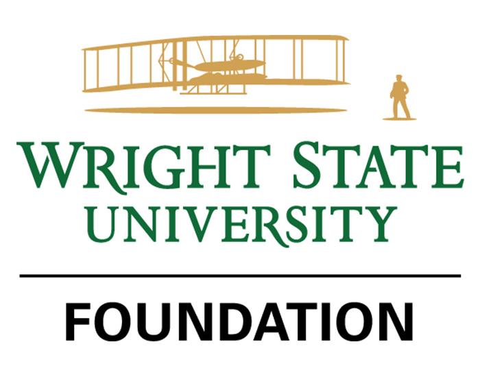 Wright State University Foundation